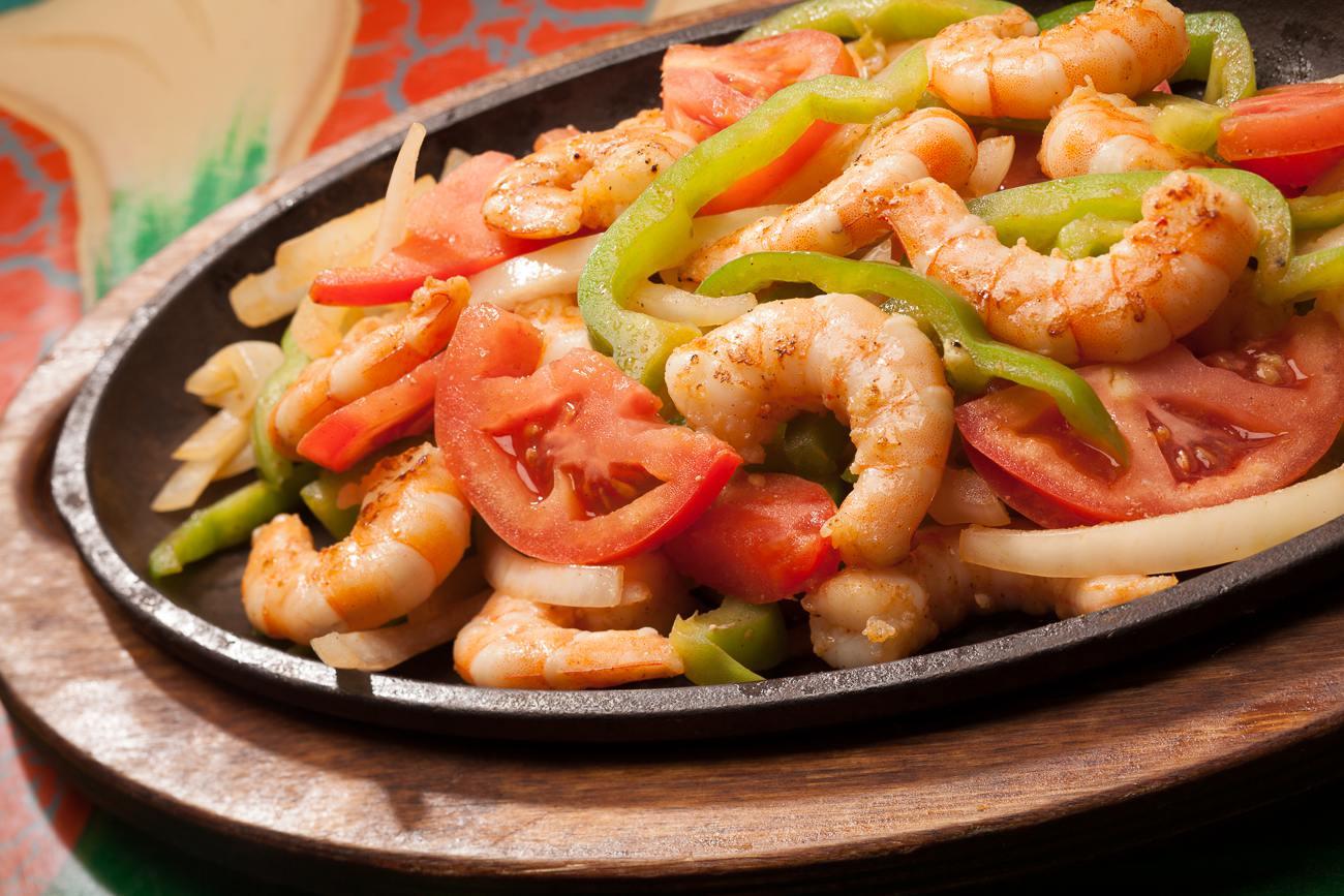... and squash fajita jalisco steak chicken and shrimp fajitas cancun