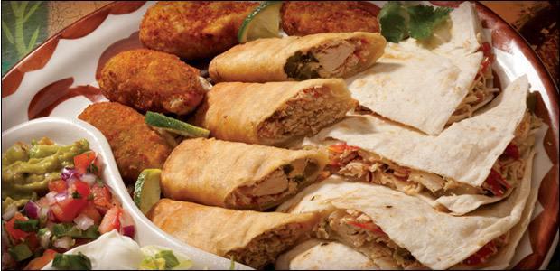 menu-appetizers-1