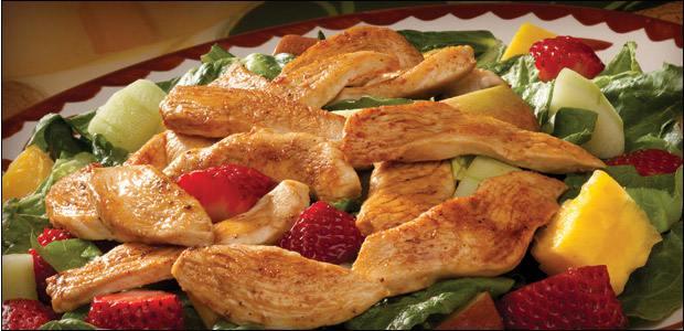 menu-ensaladas-1